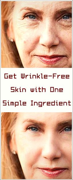 Wellness Tips: Get Wrinkle-Free Skin with 1 Simple Ingredient (Cheap, Safe and Natural Spice) Health Diet, Health And Nutrition, Health And Wellness, Health Fitness, Natural Spice, Coconut Health Benefits, Wrinkle Remover, Health And Beauty Tips, Wellness Tips