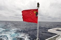 INFONESS - China is making efforts to build space station, not on earth, space or moon but under the sea which will be 10,000 feet below, on the seabed of South China sea The deep-sea platform will be used to hunt for oil and gas reserves, but could also serve for military operations, Bloomberg