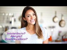 Lactose Não por Flavia Machioni - YouTube