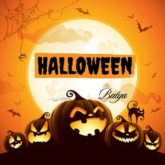 Happy Halloween Everyone! Have Fun And Be Safe! #Halloween #TrickOrTreat # HappyHalloween