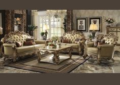 Sofa Set 2 Chiniot Furniture Chiniots Furniture Pinterest