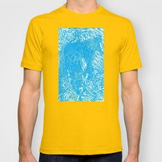 Abstract Buford Charging T-shirt by Robert Lee - $18.00 #art #graphic #design #iphone #ipod #ipad #galaxy #s4 #s5 #s6 #case #cover #skin #colors #mug #bag #pillow #stationery #apple #mac #laptop #sweat #shirt #tank #top #clothing #clothes #hoody #kids #children #boys #girls #men #women #ladies #lines #love #horse #donkey #sugar #silver #buford #light #home #office #style #fashion #accessory #for #her #him #gift #want #need #love #print #canvas #framed #Robert #S. #Lee