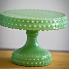 vintage translucent milk glass candle holder - Google Search