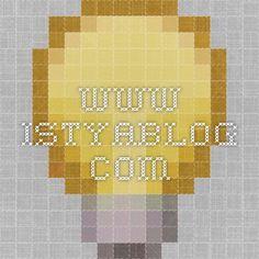 http://www.istyablog.com/forum/histoires-droles/blanc-et-qui-tombe-en-hiver