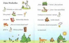 Preschool Activities, Classroom, Education, Handmade, Jar, Activities, Class Room, Hand Made, Onderwijs