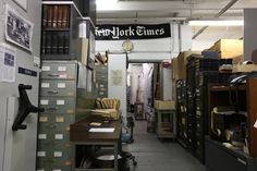 Past Tense ) As we digitize some six million photo prints in our files — dating back more than 100 years — we are using those images to bring vivid narratives and compelling characters of the past to life. - New York Times New York Times, Ny Times, Vintage Photographs, Vintage Photos, Past Tense, Historical Photos, Old And New, Locker Storage, This Is Us
