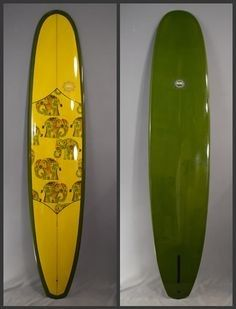 Surf Longboard specializing in surfboards and longboards for high performance wave surfing Longboard Design, Surf Design, Surfboard Art, Skate Surf, Summer Goals, Quiver, Paddle Boarding, Surf Shop, Surfing