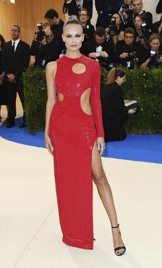 6927c93b9a19 181 Best MICHAEL KORS images in 2019   Celebrity dresses, Celebrity ...