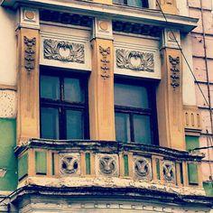 Cluj Romania, Louvre, Management, Building, Travel, Instagram, Viajes, Buildings, Destinations