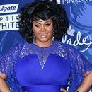 Jill Scott is well-known in the entertainment business as a successful singer, model, poet, and actress. Her debut album, Who Is Jill Scott? was released i12 Facts You Should Know About Actress and Neo-Soul Singer Jill Scott  /via On The Black List