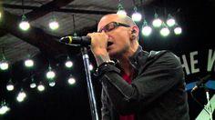 280 Linkin Park Ideas Linkin Park Linkin Park Chester Chester Bennington