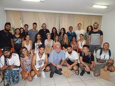 Agenda Cultural RJ: Cursos de Cenografia - Professor com 25 anos de experiencia, sendo 23 dentro da TV Globo. Faça a sua inscrição!