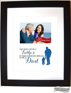 Gift ideas for dad from daughter christmas