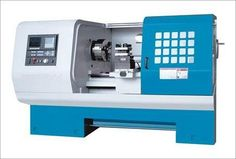 CNC-Turning operator Experience Fresher & Experience No of Positions 5 Qualifications DME, BE-MECH, ITI Salary Place Coimbatore Accommodations Yes Type of Company Valve & gear manufacturing company AHKER JOBS Cnc Lathe Machine, Machine Tools, Threading Machine, Industrial Machinery, Lab Equipment, Mechanical Engineering, Workshop, Coimbatore, Pvc Pipe