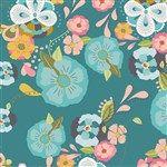 Floral Floats - Fresh