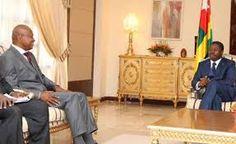 Togo : Faure décrète la domestication du chef de fil de lopposition