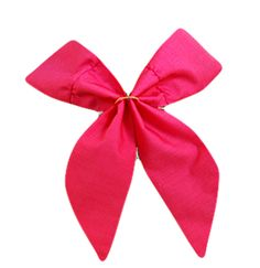 Buy Solid Pink Neck Wrap/Tie at Kerchiller. @ http://www.kerchiller.com/shop/neck-wraps/all-patterns/solid-pink/