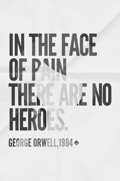 130 Best George Orwell Images George Orwell George Orwell Quotes