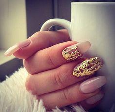 cinderellas-stilettos: shez-a-bitch: http://shez-a-bitch.tumblr.com ۞ Cinderella's Stilettos ♛ Fashion & Luxury ۞