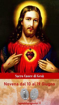 Sacramento, Grande, Angel, Tattoo, Pictures Of Jesus, Party, Sacred Heart, Hearts, Fotografia