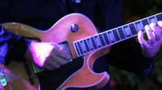 Check out great entertainment for weddings in Austin.