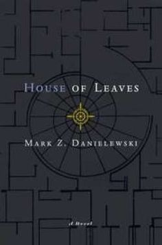 Books for 20 Year Olds: List of Books to Read in Your 20s. House of Leaves is just about the trippiest book out there.