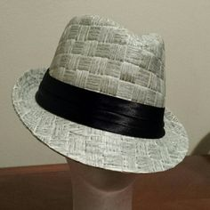 HAT BRAND NEW HAT BRAND NEW THE HATTER COMPANY  Accessories Hats