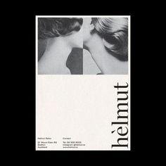 typography mise en page Poster Designs - Donal Leven Layout Design, Design De Configuration, Graphisches Design, Graphic Design Layouts, Graphic Design Posters, Graphic Design Inspiration, Design Typography, Lettering, Typography Poster