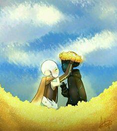 °*Undertale And Different Au*°. Undertale Ships, Undertale Cute, Undertale Fanart, Best Drawing Ever, Anime Wallpaper Phone, Undertale Drawings, Anime Fnaf, Wattpad, Cool Drawings