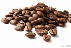 What Is Mocha Coffee Beans - Image of Coffee and Tea Coffee Cellulite Scrub, Coffee Scrub, Mocha Coffee, Coffee Type, Hot Coffee, Coffee Shop, Coffee Tasting, Coffee Drinks, Turmeric For Diabetes