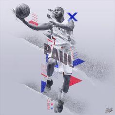 Ptitecao Studio - Sport graphic designer
