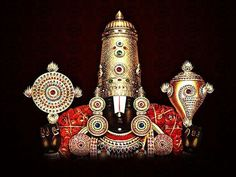 We have compiled amazing Tirupati Balaji Images from the web. The Lord Tirupati chose to stay on the Venkata Hill, which is a part of the famous Seshachalam Hills till the end of Kali Yuga. Hanuman Images, Lord Krishna Images, Lakshmi Images, Hanuman Photos, Lord Murugan Wallpapers, Lord Krishna Wallpapers, Lord Ganesha Paintings, Lord Shiva Painting, Shiva Wallpaper