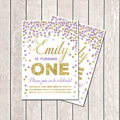 Primary confetti oh what fun first birthday invitation bright primary confetti oh what fun first birthday invitation bright rainbow primary colors confetti birthday party invitation boy girl twin 1st by miss filmwisefo Gallery