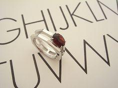 ZORRO - Order Ring - 024