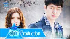 ►[Full Album] 'The Girl Who Sees Smells' OST [320kbps]
