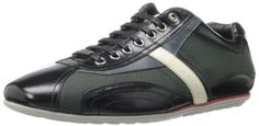 HUGO by Hugo Boss Men's Thamio Fashion Sneaker, http://www.amazon.com/dp/B00DNB38ES/ref=cm_sw_r_pi_awdm_jBsYsb14MGA66