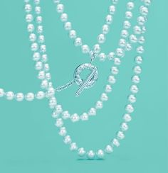 pearls for Southern girls.