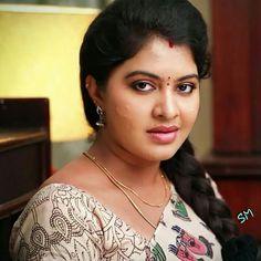 Beautiful Girl Indian, Most Beautiful Indian Actress, Beautiful Gorgeous, Beautiful Actresses, Beautiful Saree, Beautiful Women, Beauty Full Girl, Beauty Women, Sneha Actress
