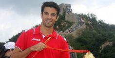 En el balance español de este Campeonato destaca el oro de Miguel Ángel López y el quinto puesto de Ruth Beitia. Más información: http://www.rfea.es/web/noticias/desarrollo.asp?codigo=8375#.VeL6SiXtmko