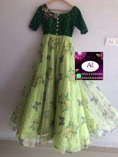 Very nice Price kya he Long Gown Dress, Frock Dress, Saree Dress, Long Frock, Lehenga Skirt, Gown Skirt, Punjabi Dress, Anarkali Gown, Anarkali Suits