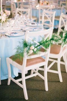 Wedding Chairs   Detalhes de um Casamento em Évora - Atmosphere Portugal Wedding Photographer