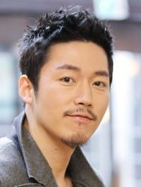 Jang Hyuk on @DramaFever, Check it out!