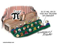 Here you can find hundreds of lessons and use our free online math help to solve difficult math problems. Math Puns, Math Memes, Math Humor, Maths, Math Math, Nerd Humor, Science Humor, Math Cartoons, Math Comics