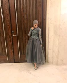 Hijab Evening Dress, Hijab Dress Party, Hijab Wedding Dresses, Bridal Dresses, Evening Dresses, Hijab Outfit, Homecoming Dresses Long, Prom Dresses Long With Sleeves, Long Dresses