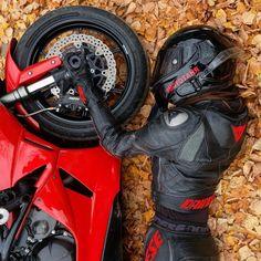 Biker Love, Biker Girl, Motocross Love, Bike Pic, Bike Photoshoot, Motorcycle Wallpaper, Motorbike Girl, Super Bikes, Custom Bikes