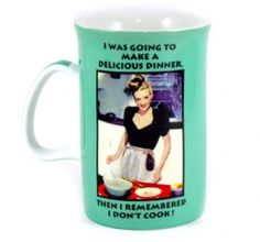 Mug#Repin By:Pinterest++ for iPad#