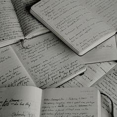annyi füzetnek adtam életet általad