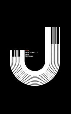 Offline Modus - Musik herunterladen und Datenvolumen sparen #musik #song #stimme #album #sänger #IhreMusikbibliothek