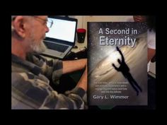 Gary L. Wimmer: Lithomancy, the Psychic Art of Reading Stones