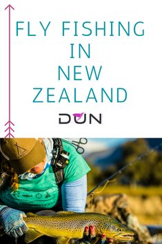 Fishing in New Zealand takes a different turn once you move there and are no longer on holiday. Saltwater Fishing Gear, Trout Fishing Tips, Fly Fishing Gear, Fishing Trips, Fishing Places, Fishing World, Fishing Storage, Destin Fishing, Winter Fishing